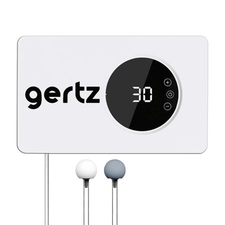 Generator ozonu OZONATOR JONIZATOR GERTZ OG600
